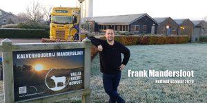 Frank Mandersloot